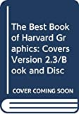 Mueller, John: The Best Book of Harvard Graphics: Covers Version 2.3/Book and Disc