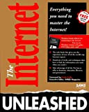 Baczewski, Philip: The Internet Unleashed/Book and Disk