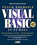 Nathan Gurewich: Teach Yourself Visual Basic in 21 Days, Bestseller Edition (Sams Teach Yourself)