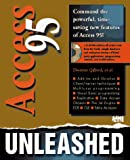 Gifford, Dwayne: Access 95 Unleashed