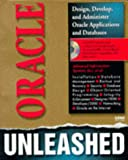 Advanced Information Systems Inc.: Oracle Unleashed