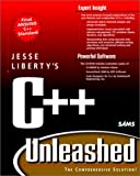 Liberty, Jesse: C++ Unleashed