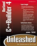 Borland C Builder 4 Unleashed by Kent…