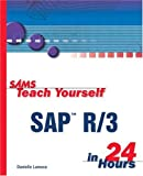 Larocca, Danielle: Sams Teach Yourself SAP R/3 in 24 Hours