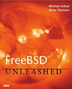 FreeBSD Unleashed (With CD-ROM) by Michael…