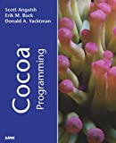 Yacktman, Donald: Cocoa Programming