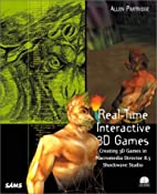 Real-Time Interactive 3D Games: Creating 3D…