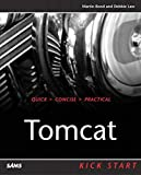 Bond, Martin: Tomcat: Kick Start