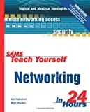 Hayden, Matt: Sams Teach Yourself Networking in 24 Hours