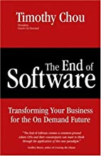 The End of Software: Transforming Your…