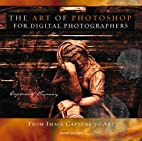 The Art of Photoshop for Digital…