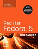 Hudson, Paul: Red Hat Fedora 5 Unleashed