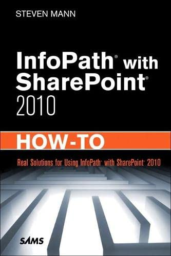 infopath-with-sharepoint-2010-how-to
