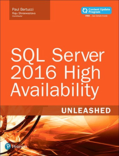 sql-server-2016-high-availability-unleashed-includes-content-update-program