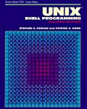 Kochan, Stephen: Unix Shell Programming