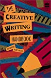 Amberg, Jay: The Creative Writing Handbook