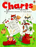 Charts For Children by Judy Nyberg
