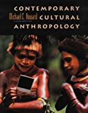 Howard, Michael C.: Contemporary Cultural Anthropology