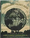 Powell, G. Bingham: Comparative Politics Today: A World View