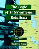 Jones: The Logic of International Relations