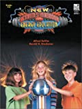 DeVito: New Activities Handbook For Energy Education