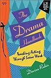 Rubin: Drama Handbook