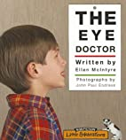 The eye doctor (Little celebrations) by…
