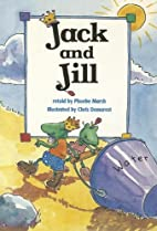 Jack and Jill (Scott Foresman Reading:…