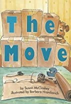 The Move (Scott Foresman Reading: Leveled…
