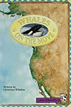 Whales on the Move (Celebration Press Ready…