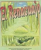 EL RENACUAJO, SINGLE COPY, PINATA, STAGE 2…