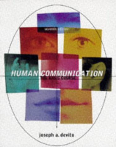 human-communication-the-basic-course