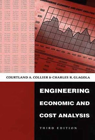engineering-economic-and-cost-analysis-3rd-edition