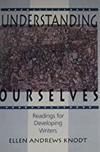 Understanding Ourselves: Readings for…