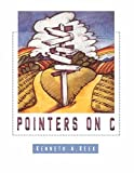 Kenneth Reek: Pointers on C