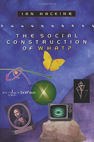the-social-construction-of-what