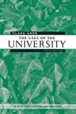 Kerr, Clark: The Uses of the University