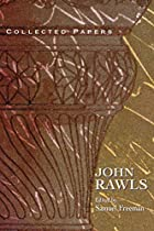 Collected Papers by John Rawls