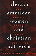 African American Women and Christian…