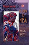 Shostak, Marjorie: Return to Nisa