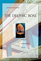 The Delphic Boat: What Genomes Tell Us by…