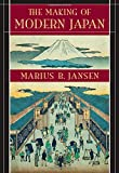 Jansen, Marius B.: The Making of Modern Japan