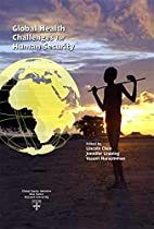 Global Health Challenges for Human Security…