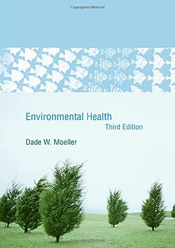 environmental-health-third-edition