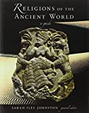 Johnston, Sarah Iles: Religions of the Ancient World: A Guide