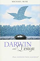 Darwin and Design: Does Evolution Have a…