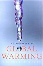 The Discovery of Global Warming by Spencer…