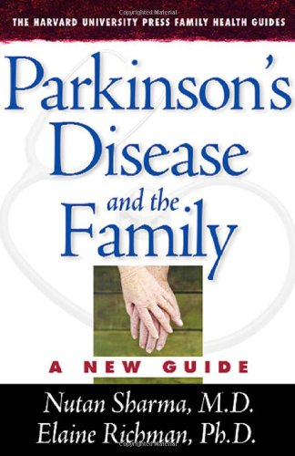 parkinsons-disease-and-the-family-a-new-guide-harvard-university-press-family-health-guides