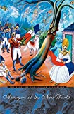 Dubois, Laurent: Avengers Of The New World: The Story Of The Haitian Revolution