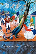 Avengers of the New World: The Story of the…